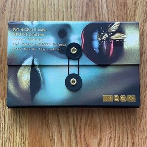 Pat McGrath Labs MTHRSHP Sublime Bronze Ambition